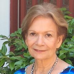 Diana Santamaria