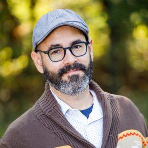 Alex Feliciano