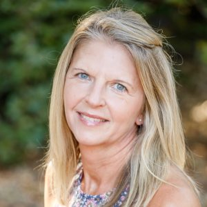 Lori Morlan
