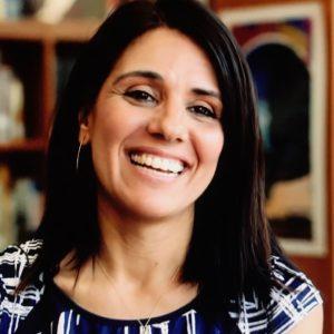 Dr. Isabel Eliaschev